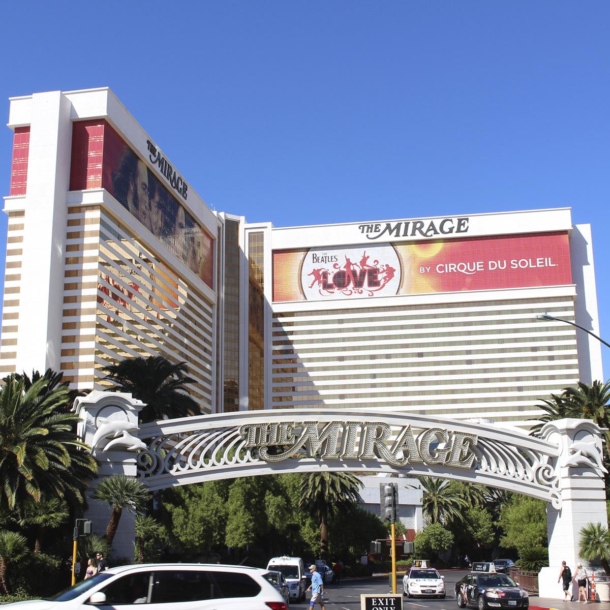 casino tipps las vegas